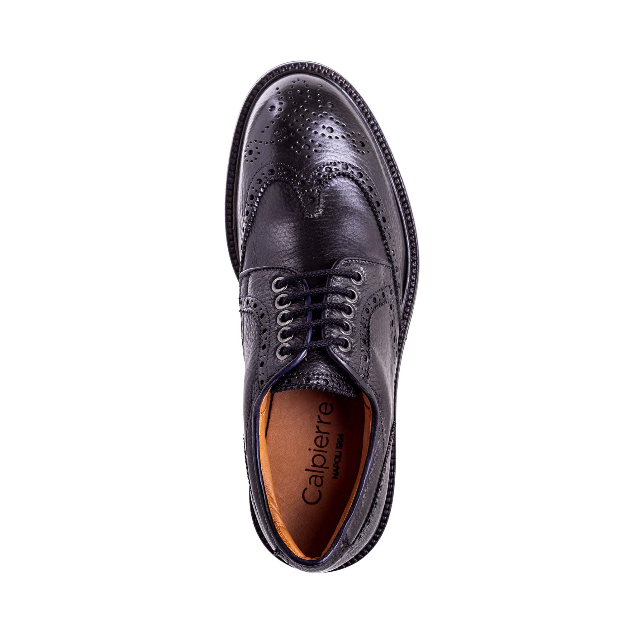 Туфли Calpierre X1347