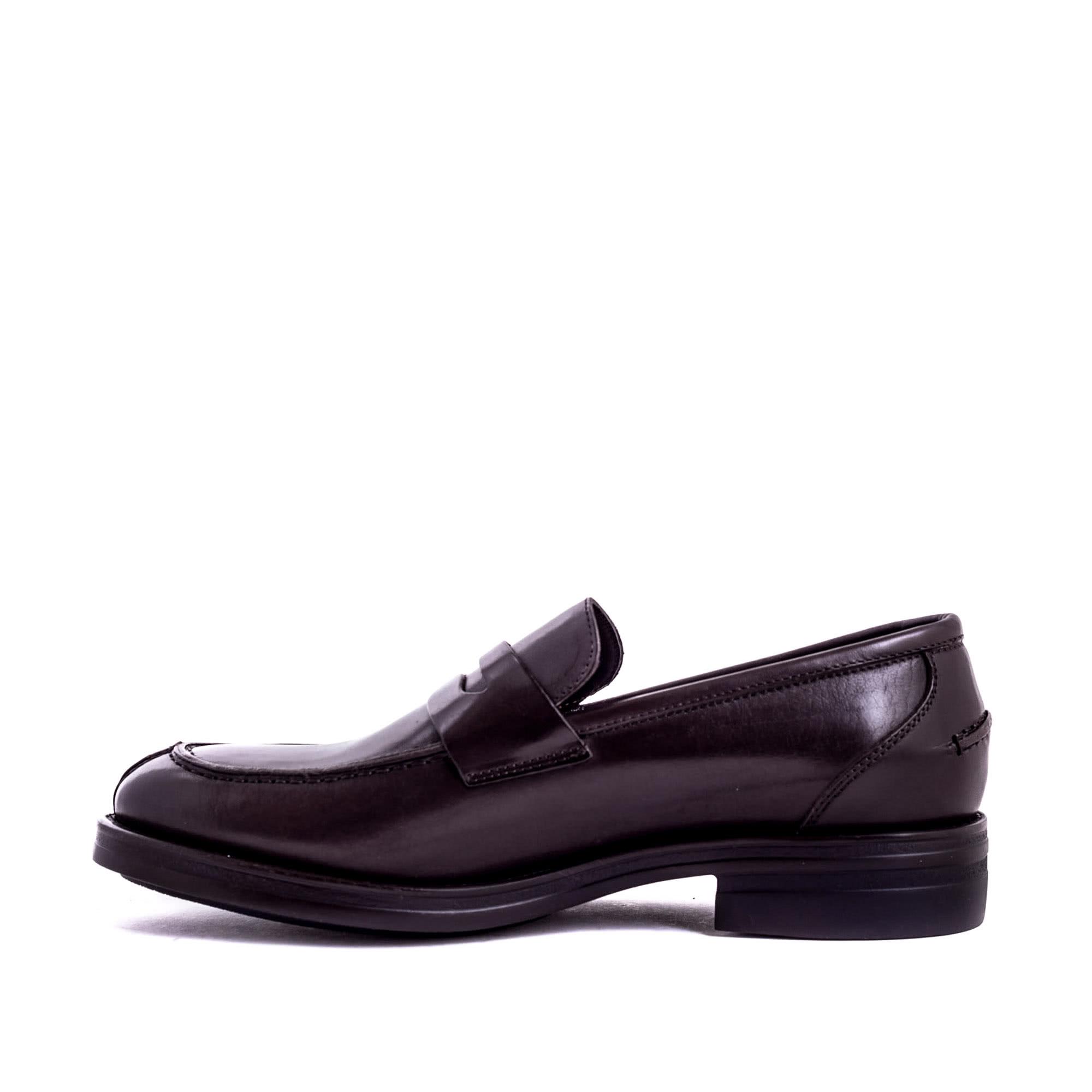 Туфли Calpierre X1351