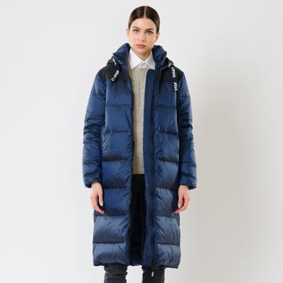 Пальто Montereggi X1311