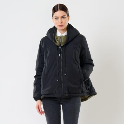 Куртка Montereggi X1315