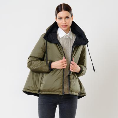 Куртка Montereggi X1316