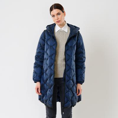 Пальто Montereggi X1320