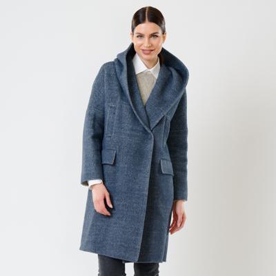 Пальто V Lab X1517