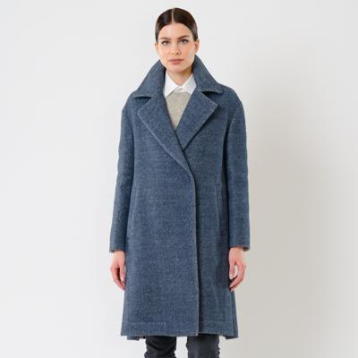 Пальто V Lab X1518