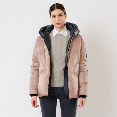 Куртка Baldinini X1602