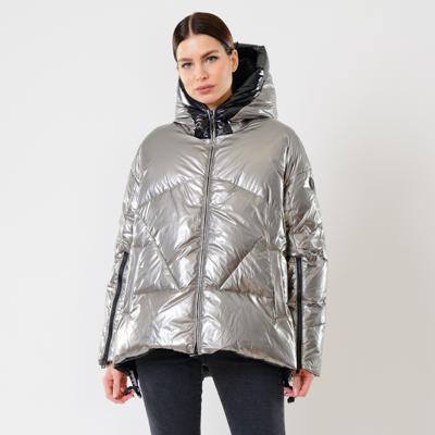 Куртка Baldinini X1603