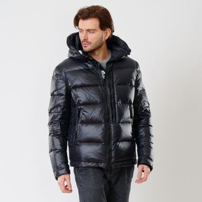 Куртка Baldinini X1609
