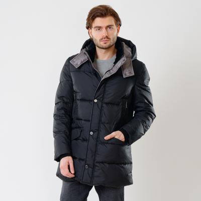 Куртка Baldinini X1611