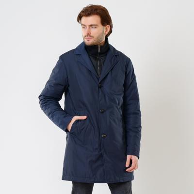 Куртка Baldinini X1613