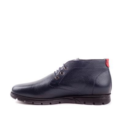 Ботинки Corsani Firenze X1630