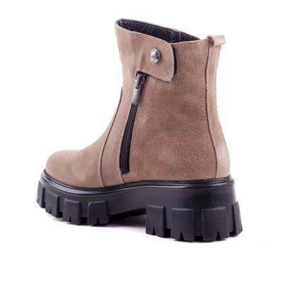 Ботинки Solo Noi X1665