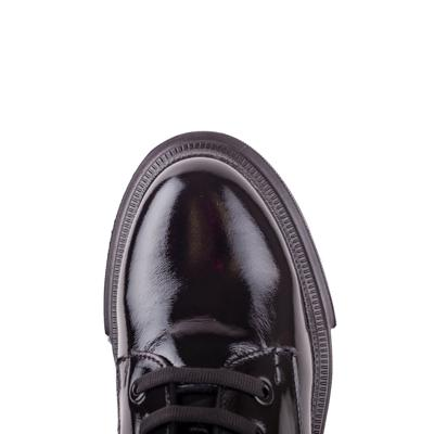Ботинки Solo Noi X1673