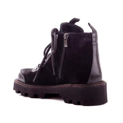 Ботинки Solo Noi X1676