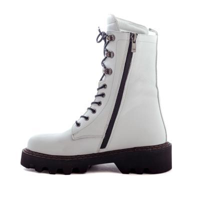 Ботинки Solo Noi X1677