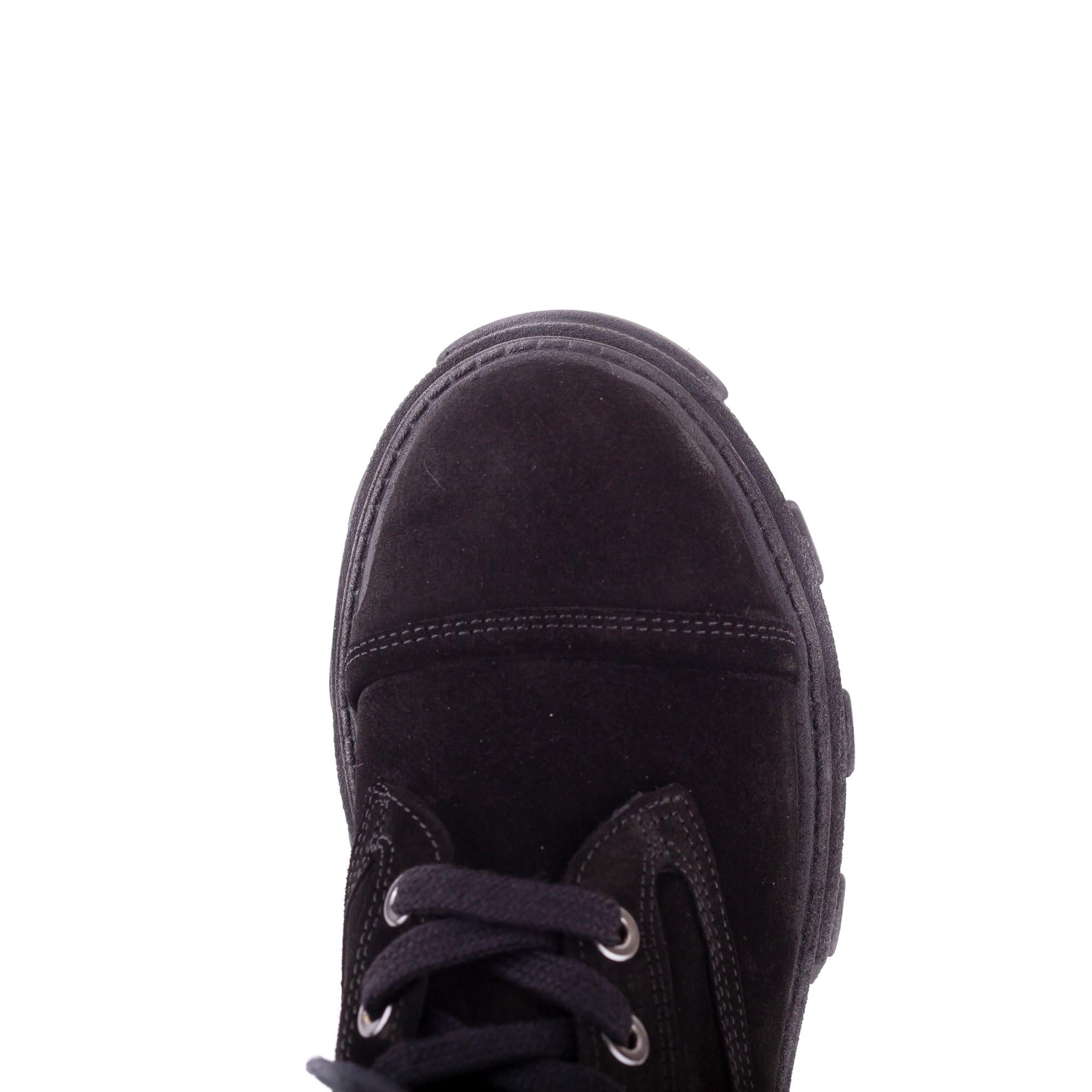 Ботинки Solo Noi X1679