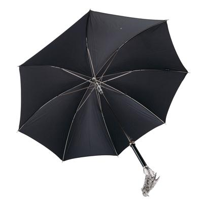 Зонт Pasotti X1615