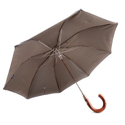 Зонт складной Pasotti X1617