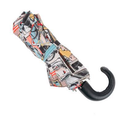 Зонт складной Pasotti X1618