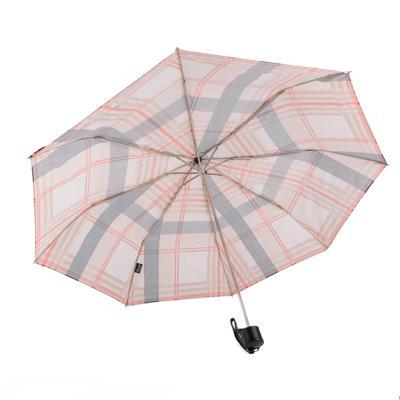 Зонт складной Pasotti X1619