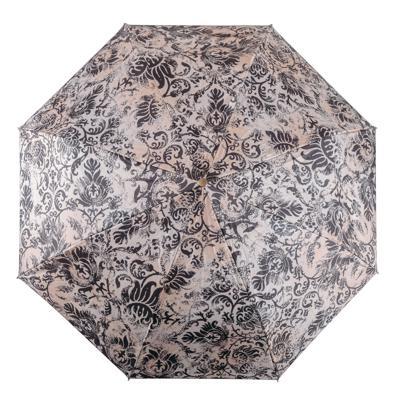 Зонт складной Pasotti X1620