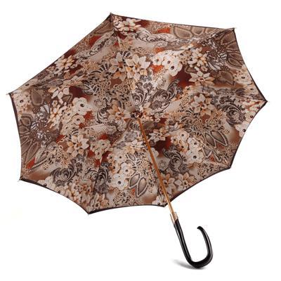 Зонт Pasotti X1621