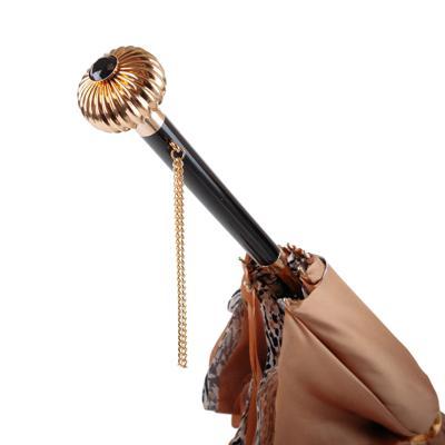 Зонт Pasotti X1624