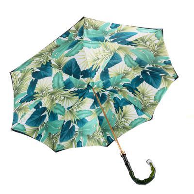 Зонт Pasotti X1625