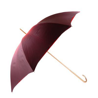 Зонт Pasotti X1626