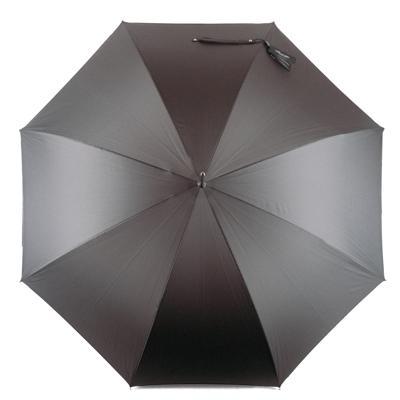 Зонт Pasotti X1628