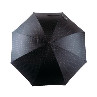 Зонт Pasotti X1629