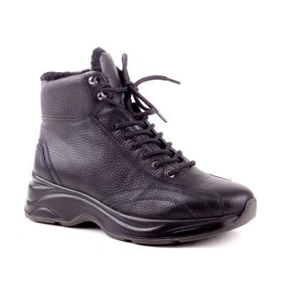 Ботинки Corsani Firenze X1634