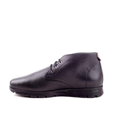 Ботинки Corsani Firenze X1649