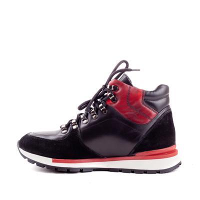 Ботинки Corsani Firenze X1655