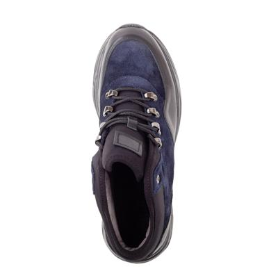 Ботинки Corsani Firenze X1656